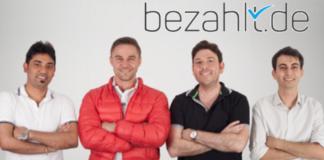 Bezahlt-DE-logo-team-big