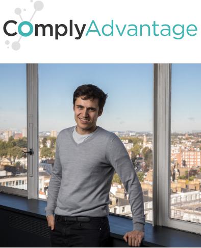ComplyAdvantage-logo