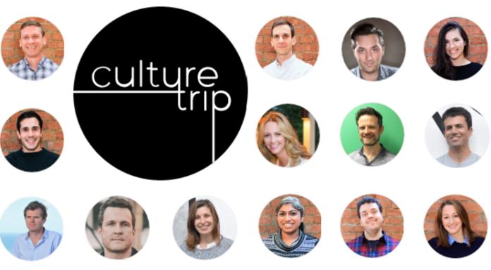 Culture-Trip-team-big
