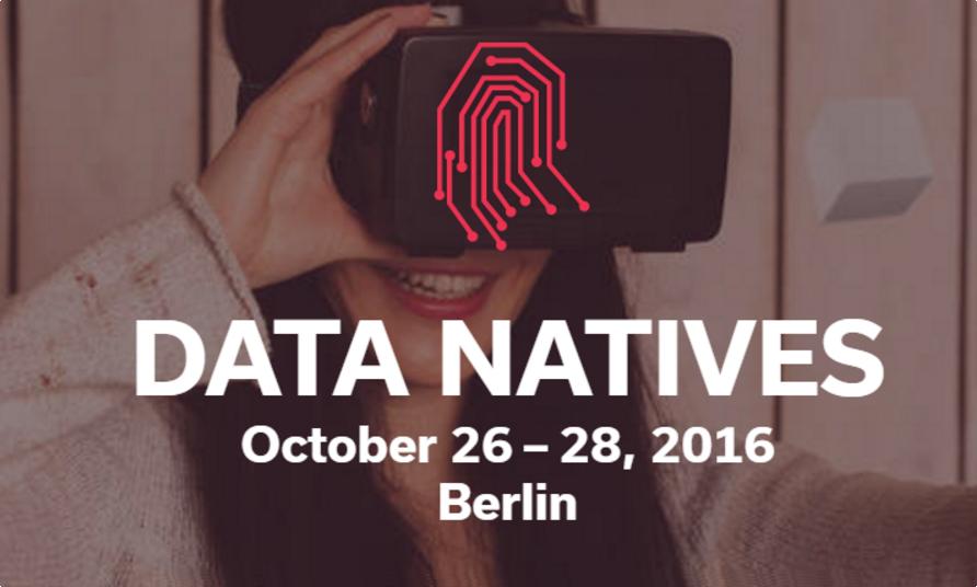 Data-Natives-2016