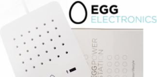 EGG-Electronics-big