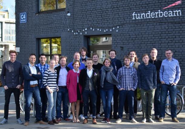 Funderbeam-team-2016