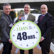Business Angel Network HBAN aims to attract new members and plans to raise €6m in a 48 hour roadshow