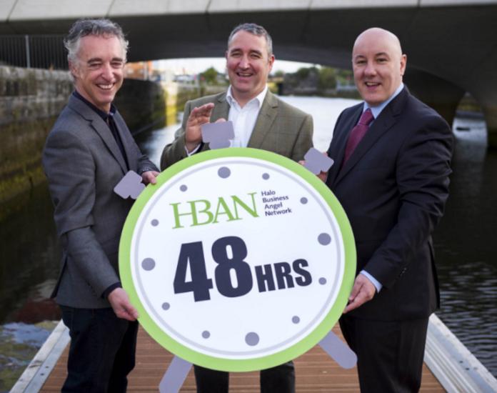HBAN-48hours_2016-big