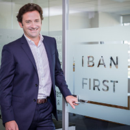 FinTech startup IbanFirst raises €10 million to become the leading Banking-as-a-Service provider