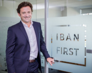 IBAN-First-Founder