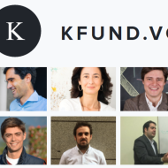 K Fund: A new €50 million VC firm that aims to invest in the best and brightest Spanish startups