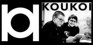 Koukoi-founders-logo