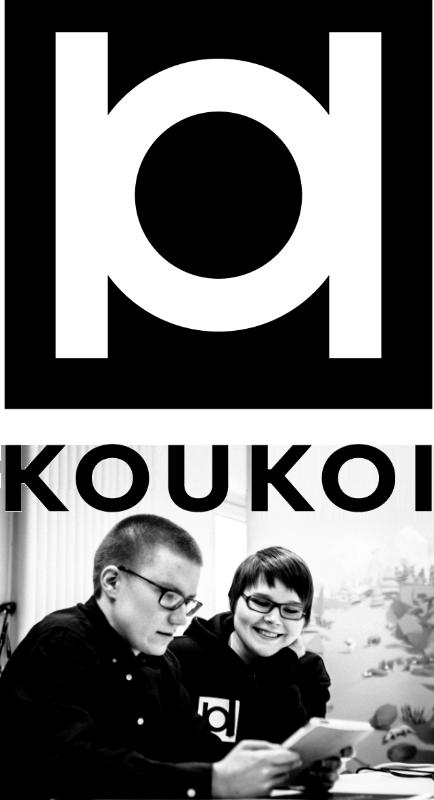 Koukoi-logo