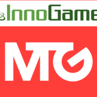 Swedish media giant MTG invests in InnoGames and enters online gaming market