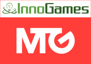 MTG-InnoGames-acquisition