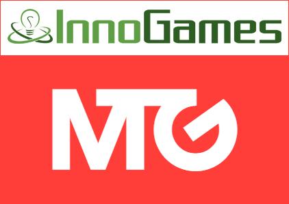 MTG-InnoGames-acquisition