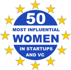 Most-Influential-Women-Startups-Europe