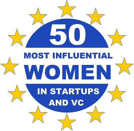 Most-Influential-Women-Startups-Europe