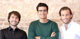 Move24-founder-team