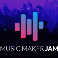 Berlin-based Music Maker JAM community hits 1.5 million registered members and plans to hit 3 million by end of 2016