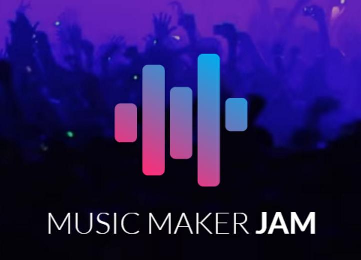 Resultado de imagen para Music Maker Jam: