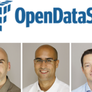 OpenDataSoft raises $5.5M for the global expansion of its cloud-based data platform