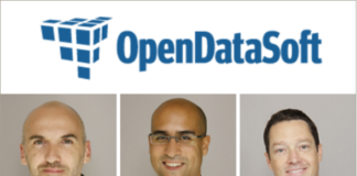 OpenDataSoft-team-logo