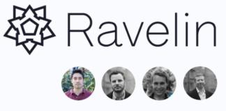 Revelin-logo-team
