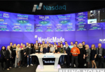 Rising-North-Nasdaq-team-logo