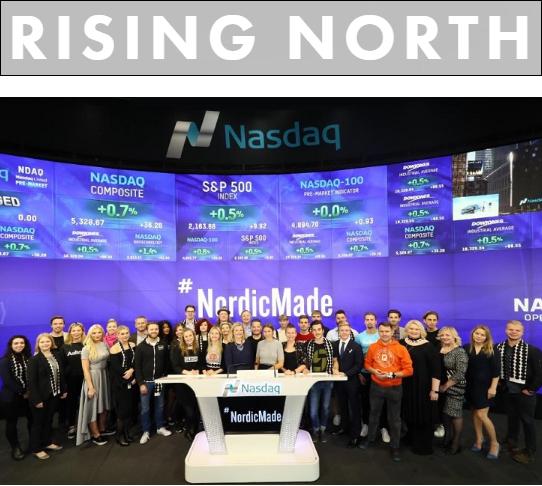 Rising-North-logo