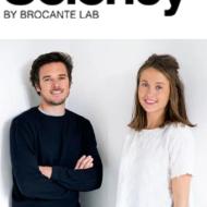 Second-hand furniture online platform Selency raises €3 million