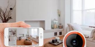 Smartfrog-IoT-startup