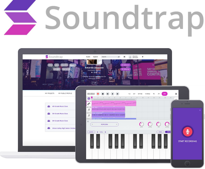 Soundtrap-logo