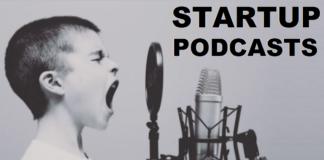 Startup-Podcasts-big