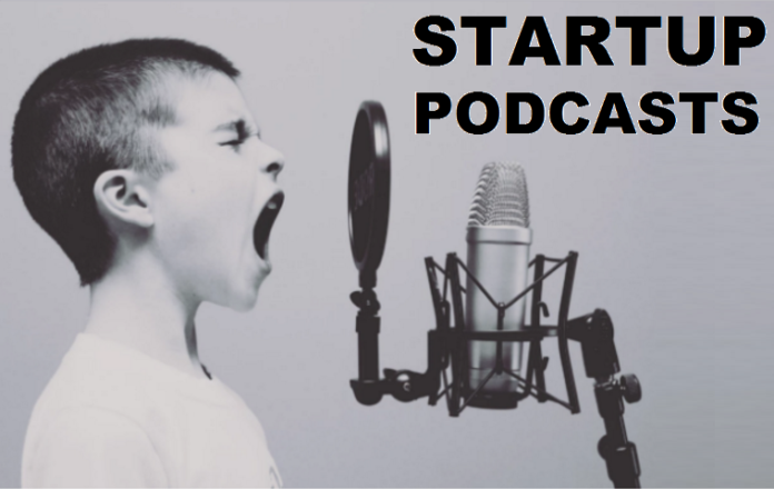 Startup-Podcasts-big