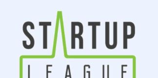 StartupLeage-logo
