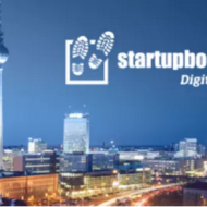 Startupbootcamp Digital Health Berlin announces the 10 startups which will join the first program cycle