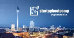 Startupbootcamp-digital-health