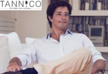 Tannico-founder-logo