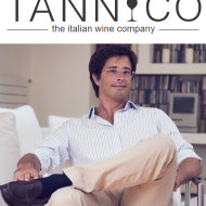 Tannico: Italian online retailer for fine wine secures €3.8M in a Series A funding round