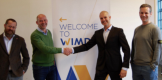 Wimdu-9flats-merger-big