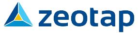 Zeotap-logo