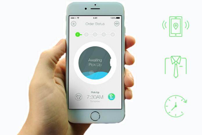 Zipjet-App