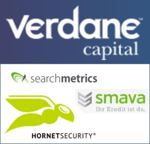 verdane-capital-logo