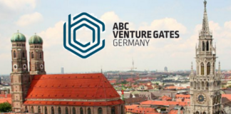 ABC-Venture-Gates-Germany-big