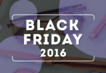 Black-Friday-2016-big