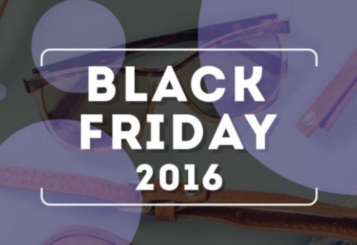 Black-Friday-2016-big