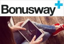 Bonusway-logo-big