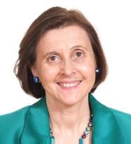 Brigitte-Baumann