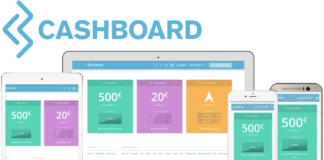 Cashboard-logo-big