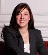 Claudia-Helming
