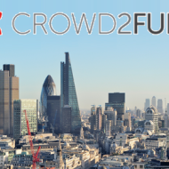 Join Crowd2Fund – the automated platform that allows businesses to raise funding from the crowd (Sponsored)