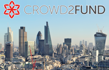 Crowd2Fund-UK