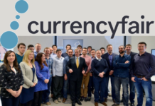 Currencyfair-team-logo-2016-big